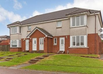 Thumbnail 2 bed flat for sale in Portree Place, Drumchapel, Glasgow