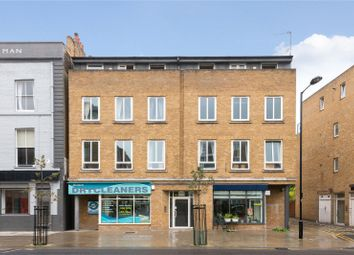 Thumbnail 2 bed flat for sale in Hoxton Street, Islington, London
