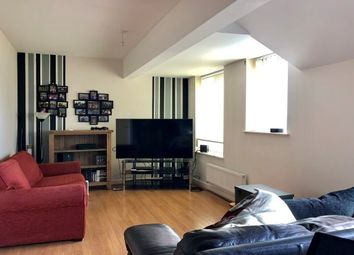 Thumbnail 2 bedroom flat to rent in Morston Drift, King's Lynn