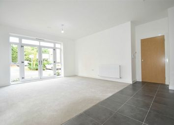 Thumbnail 2 bed flat for sale in Barham Court, 80A Station Road, Cuffley, Hertfordshire