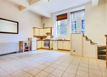 Academy Apartments, 236 Dalston Lane, London E8. 2 bed flat