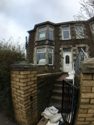 Thumbnail 5 bedroom shared accommodation to rent in Coity Road, Bridgend