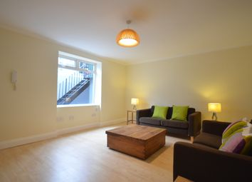 Thumbnail 1 bed flat to rent in Gloucester Avenue, London