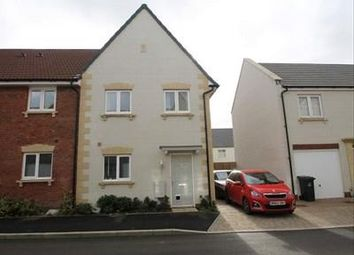 Thumbnail 2 bedroom terraced house for sale in Wand Road, Wells