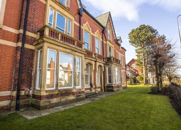 Thumbnail 2 bed flat for sale in Windsor Heights, Windsor Road, Chorley, Lancashire