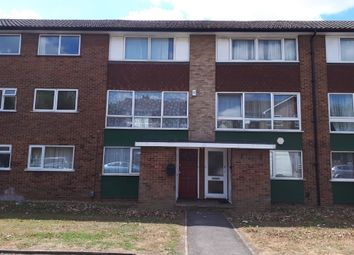 Thumbnail 2 bed maisonette for sale in Compton Road, Hayes