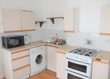 Thumbnail 1 bedroom flat to rent in Ryefield Court, Northwood Hills