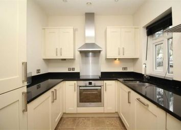 Thumbnail 2 bed flat to rent in The Pines, Buxton Road, Disley