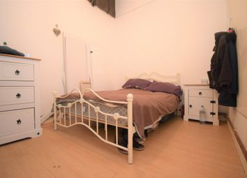 1 bed maisonette for sale in Falmouth Road, Evington, Leicester LE5