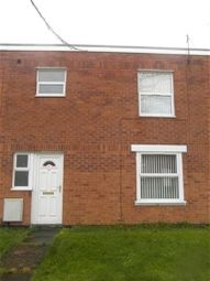 Thumbnail 3 bed terraced house to rent in Kirkstone Place, Newton Aycliffe