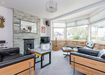 Thumbnail 5 bed detached house for sale in Lane Close, Dollis Hill, London