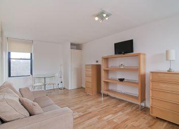 Thumbnail Studio to rent in Longleat House, Lillington Gardens Estate