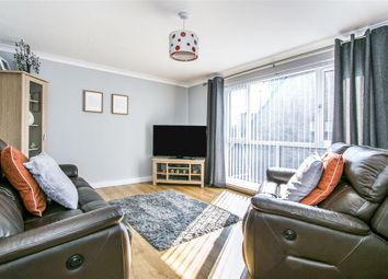 Thumbnail 4 bedroom terraced house for sale in Perry Gardens, Poole