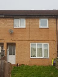 3 bed terraced house to rent in Holmsley Walk, Woodlesford, Leeds LS26