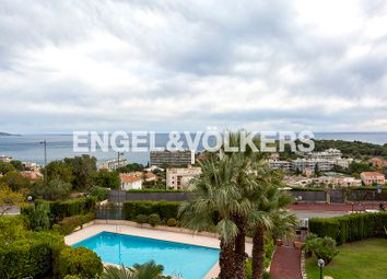 Thumbnail 1 bed apartment for sale in Roquebrune-Cap-Martin, France