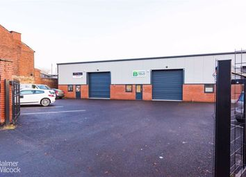 Thumbnail Property to rent in Bolton Road, Atherton, Manchester