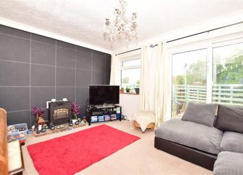 Thumbnail 3 bed terraced house for sale in Bexhill Road, Woodingdean, East Sussex