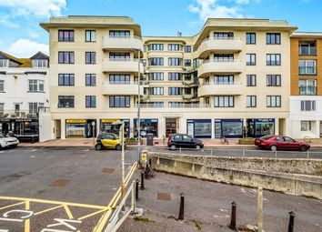 Thumbnail 2 bed flat for sale in St Margaret's, High Street, Rottingdean, East Sussex