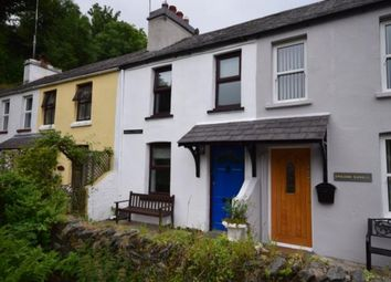 Thumbnail 2 bed terraced house to rent in Chapel Terrace, Glen Road, Laxey