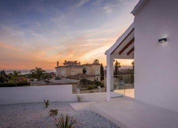 Thumbnail 5 bed detached house for sale in Spain, Málaga, Marbella, El Rosario