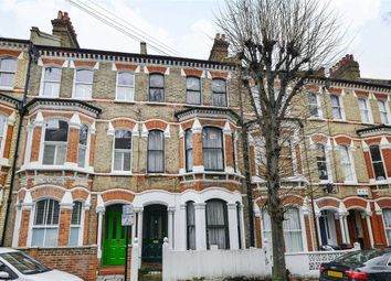 Thumbnail 5 bed property for sale in St. Luke's Avenue, London