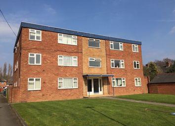 Thumbnail Property to rent in 90 Steel Road, Steel Road, Northfield, Birmingham