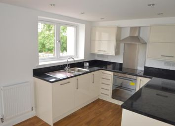 Thumbnail 3 bed property to rent in Morley Road, Southville, Bristol