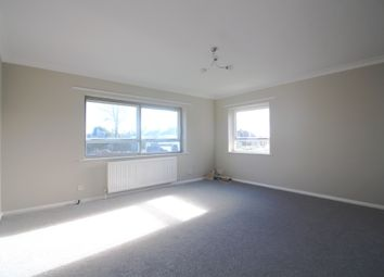 Thumbnail 2 bedroom flat for sale in South Street, Tarring, Worthing