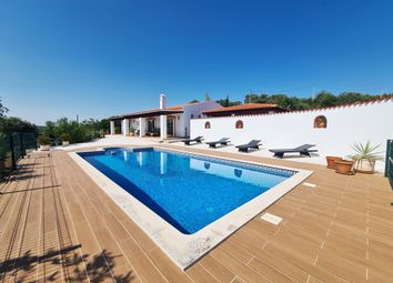 Thumbnail Country house for sale in Apra, Loulé (São Clemente), Loulé, Central Algarve, Portugal