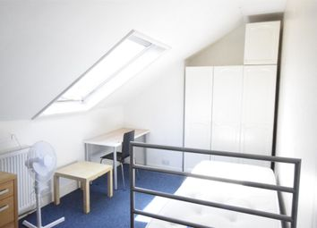 Thumbnail 1 bedroom end terrace house to rent in Islington Road (Room House Share, Bristol