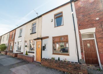 Thumbnail 2 bed terraced house to rent in Dale Street West, Horwich, Bolton