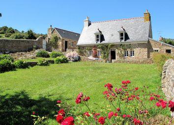 Thumbnail 3 bed property for sale in Roch Losquet, 22870 Île-De-Bréhat, France
