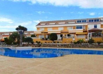 Thumbnail 4 bed apartment for sale in 38660 Playa De La Américas, Santa Cruz De Tenerife, Spain