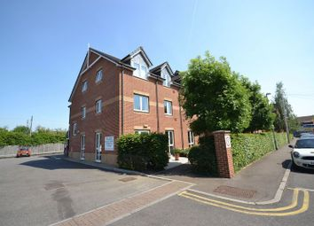 Thumbnail 1 bed property for sale in Butts Road, Stanford-Le-Hope