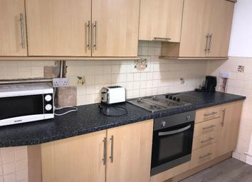 4 bed terraced house for sale in Grove Street, Kingston Upon Hull HU5