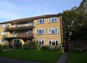 Thumbnail 3 bedroom flat for sale in Courts Road, Earley, Reading, Berkshire
