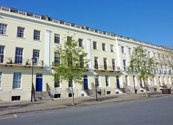 Thumbnail 2 bed flat to rent in The Broad Walk, Imperial Square, Cheltenham