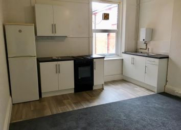 Thumbnail Studio to rent in South Terrace, Littlehampton
