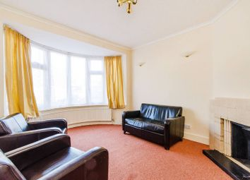 Thumbnail 3 bed property to rent in Gainsboro Gardens, Perivale