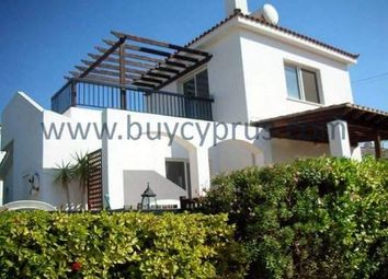 Thumbnail 3 bed villa for sale in Tala Rounabout, Tala, Cyprus