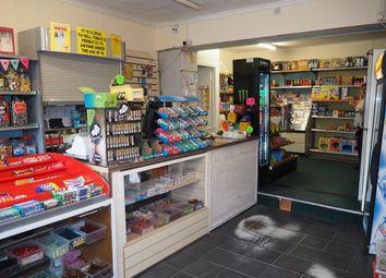 Retail premises for sale in Main Street, Shildon DL4