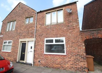 Thumbnail 4 bed property for sale in Delta Road, Audenshaw, Manchester