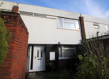 3 bed property to rent in Brantwood Close, West Byfleet KT14