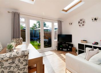 3 bed end terrace house for sale in Roman Road, Snodland ME6