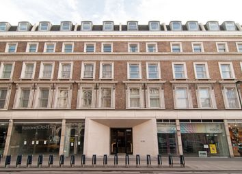 Thumbnail 1 bedroom property for sale in Kensington Gardens Square, London