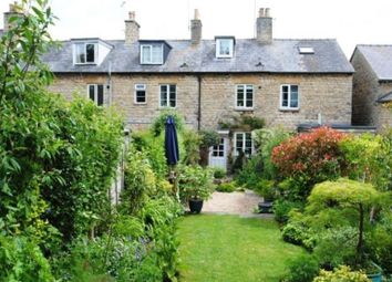 Thumbnail 2 bedroom cottage to rent in Cheltenham Road, Cirencester