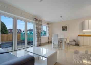 Thumbnail 3 bed semi-detached house for sale in Covey Road, Worcester Park