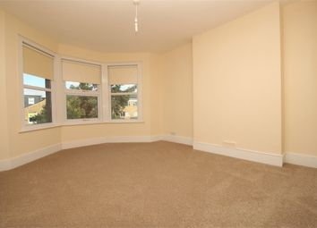 Thumbnail 2 bed flat to rent in Chadwick Road, London