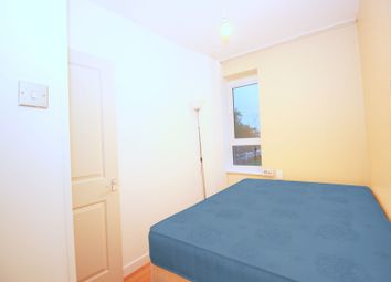 Thumbnail Room to rent in Charlton Court, Shoreditch
