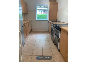 Thumbnail 2 bed flat to rent in Banchory Avenue, Glasgow
